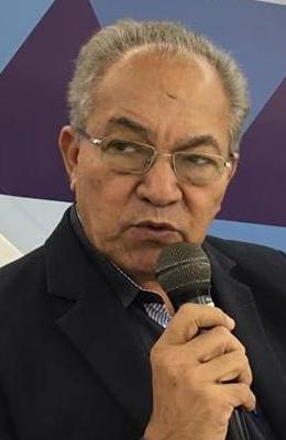 Mário Tourinho
