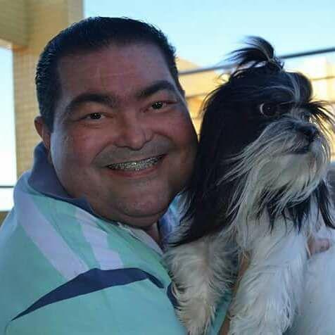 Imprensa da Paraíba vive luto por causa da morte de Antônio Hino