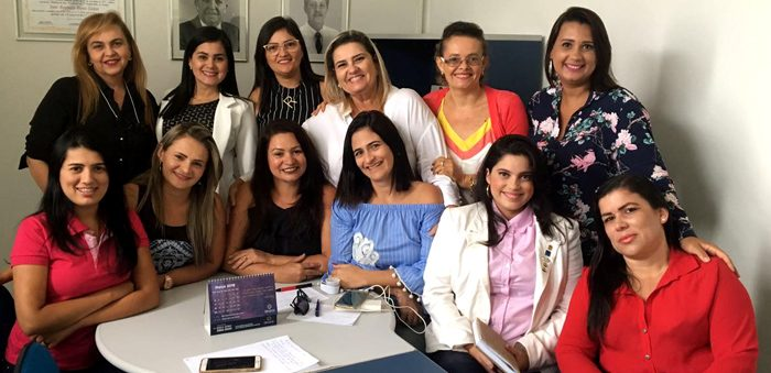 Programação marcará comemoração do Dia da Mulher pelo CRECI-PB