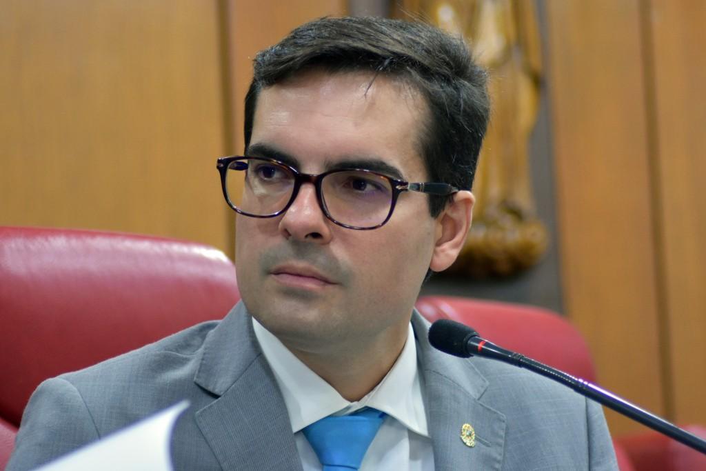 Câmara debaterá regulamentação dos aplicativos de transporte em JP