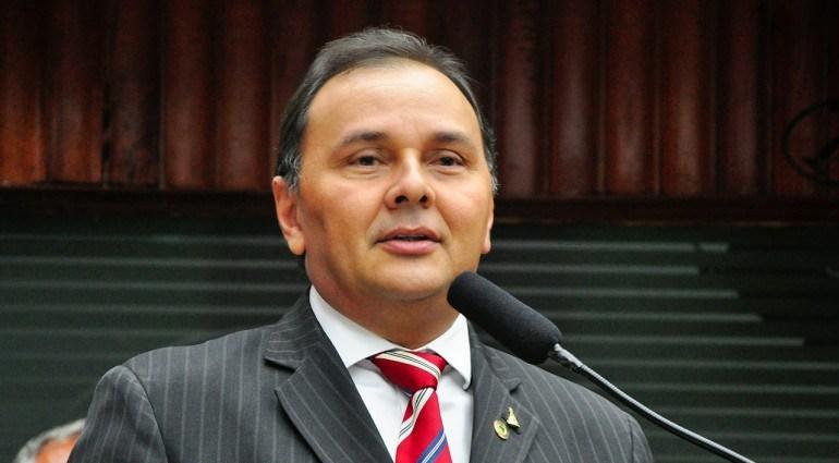 PSD lança edital para eleger novo diretório no dia 21