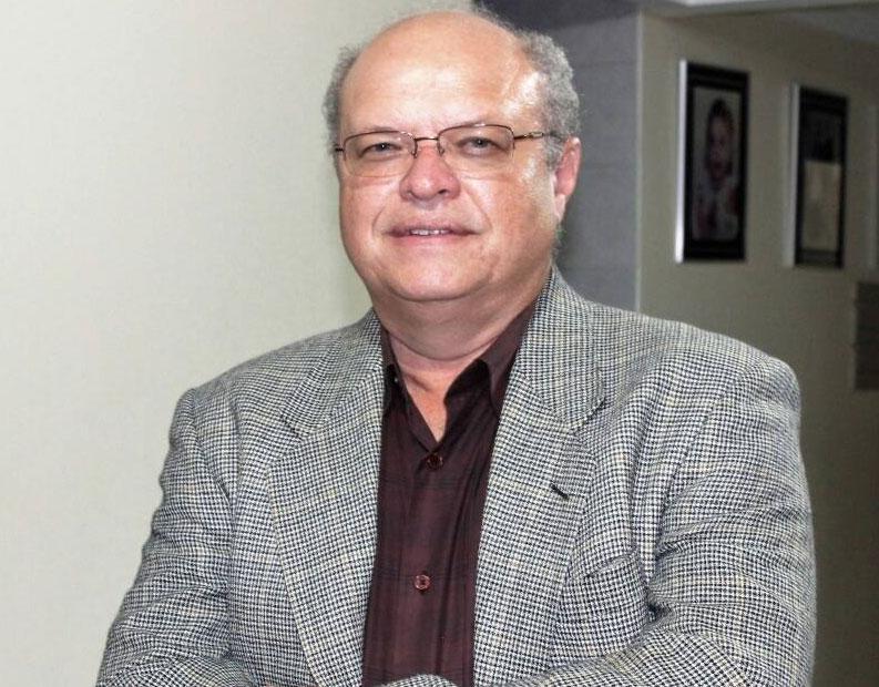 """Marco Lima reflete sobre a Páscoa: """"A vida não cessa e Jesus vive"""""""