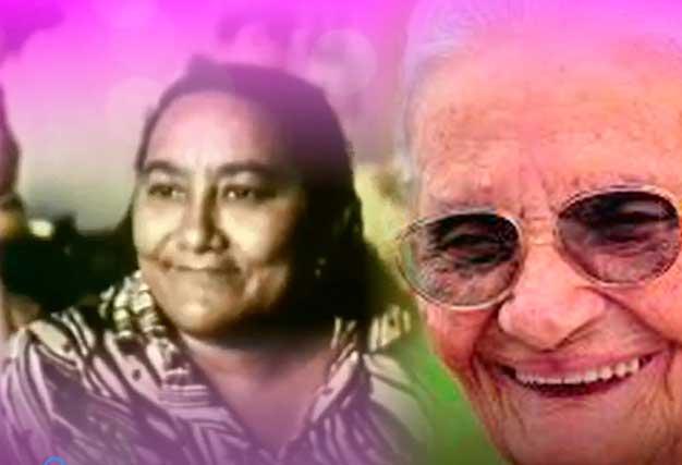 ParlamentoPB homenageia paraibanas de destaque no Dia da Mulher