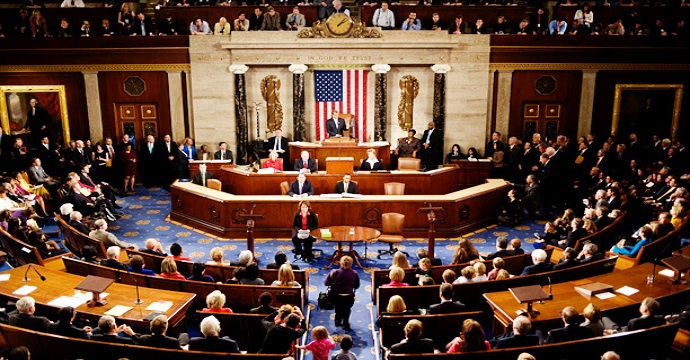 Comitê do Senado pede medidas para garantir segurança em eleições dos EUA