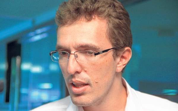 TCE rejeita recursos de Waldson de Souza e de OS que geria hospitais de Guarabira e Princesa Isabel
