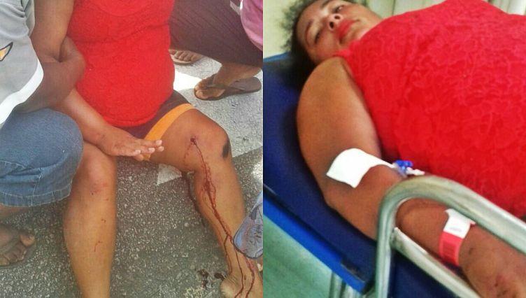 Luiz Couto pede que Segurança investigue com rigor atentado contra militante
