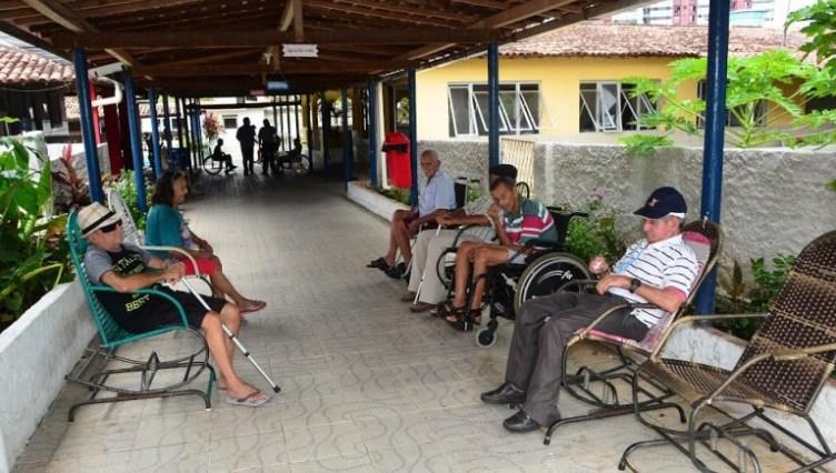 ParlamentoPB e Vila Vicentina comemoram aniversário com doações neste domingo