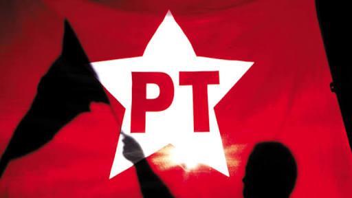 Dilemas do PT da Paraíba