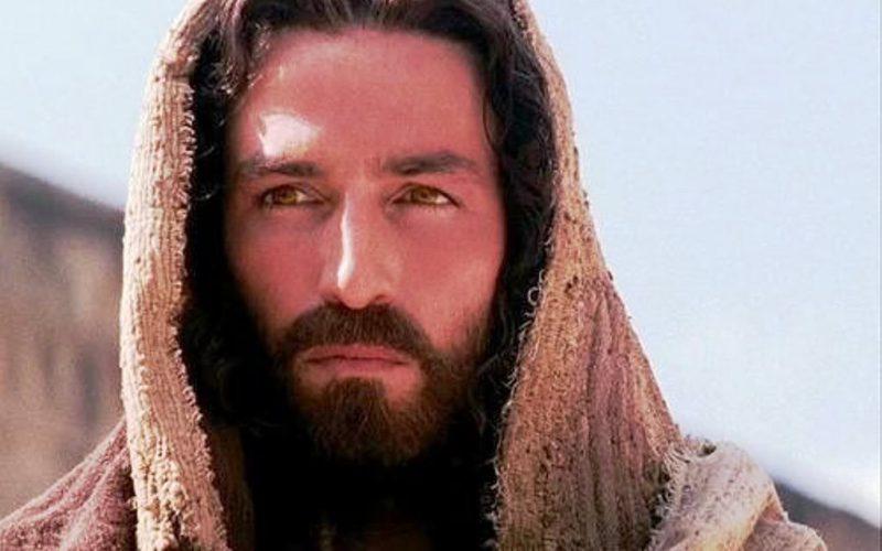 Seguir no caminho de Jesus
