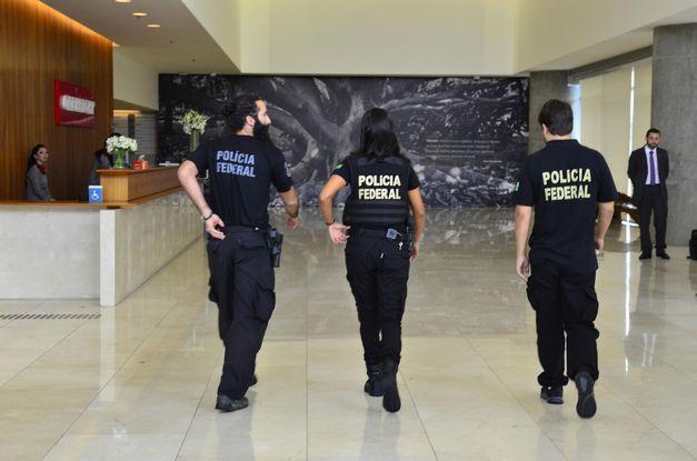 Idade mínima para aposentadoria de policiais permanece em 55 anos