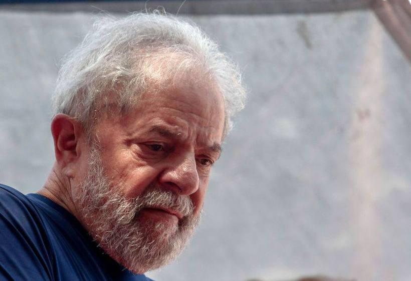 Lula fica preso: maioria da Segunda Turma vota contra liberdade do petista