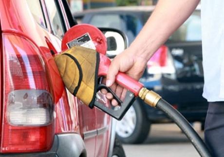 Liminar é cumprida e todos os postos da PB receberão gasolina ainda hoje