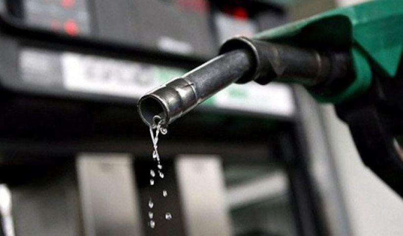 Gasolina mais barata em João Pessoa custa R$ 4,27