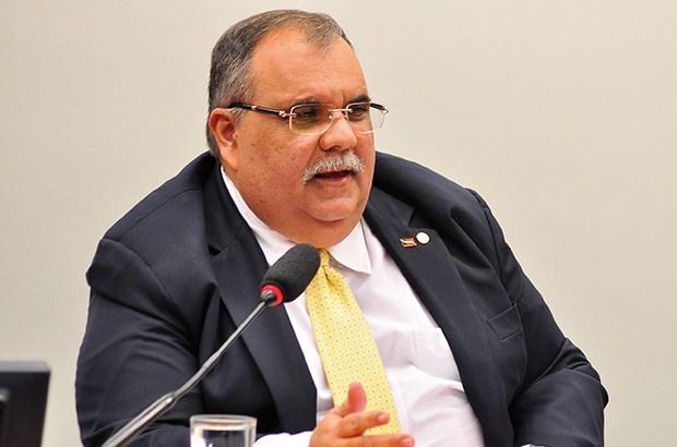 Infarto causa morte de Rômulo Gouveia, que mandou mensagem às 23h21