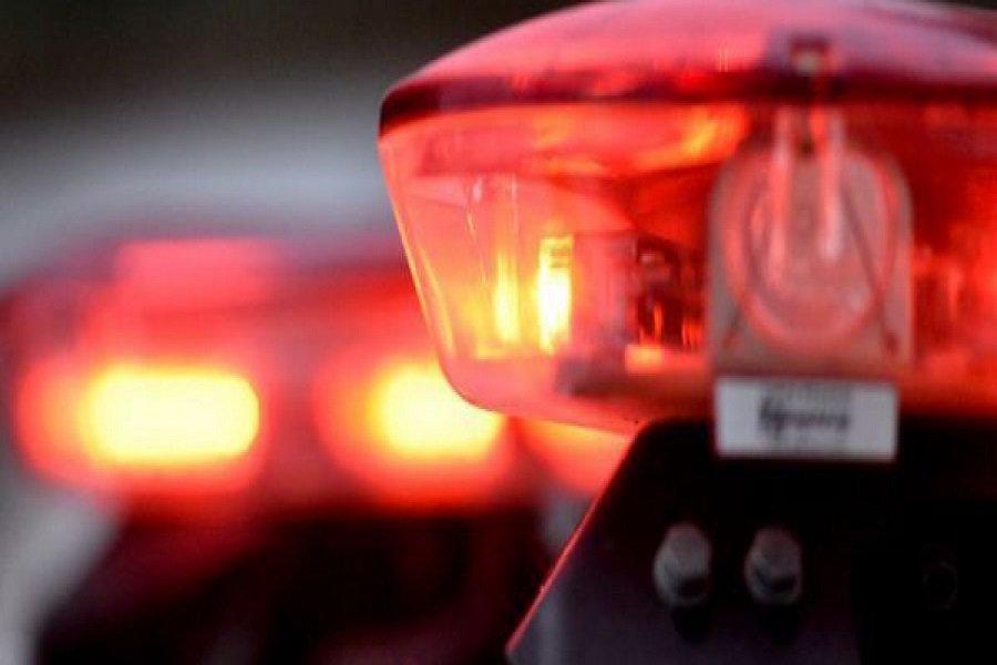 Polícia prende suspeito de roubar mais de 50 carros na Paraíba