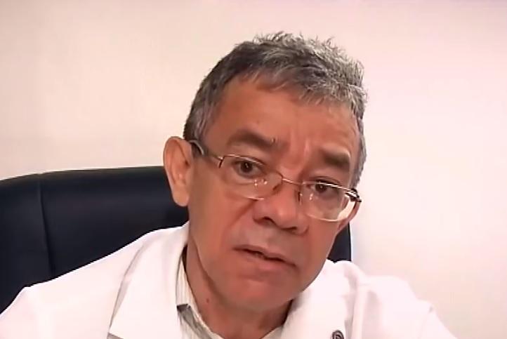 Psicólogo ministra workshop de hipnoterapia em João Pessoa