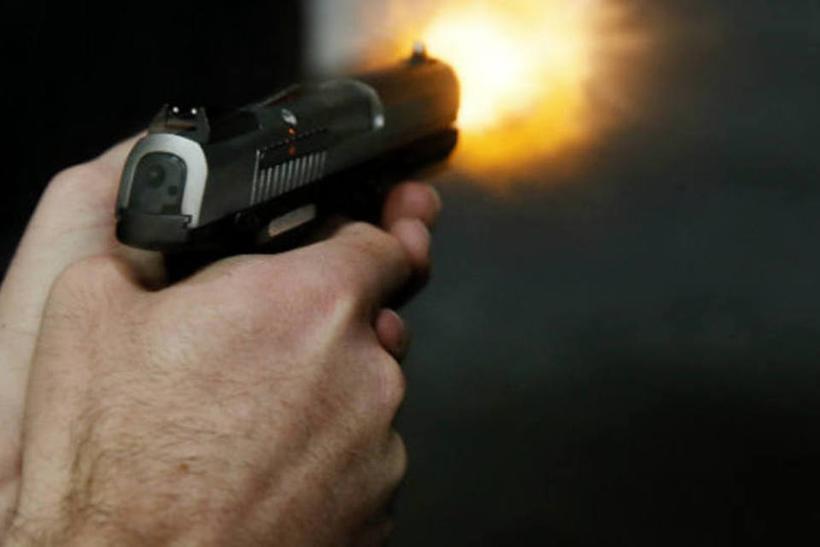 Paraíba está entre os estados com menos mortes praticadas por policiais