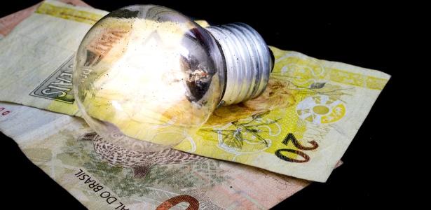 Boleto: mudança das contas de energia em JP e CG começa na próxima semana