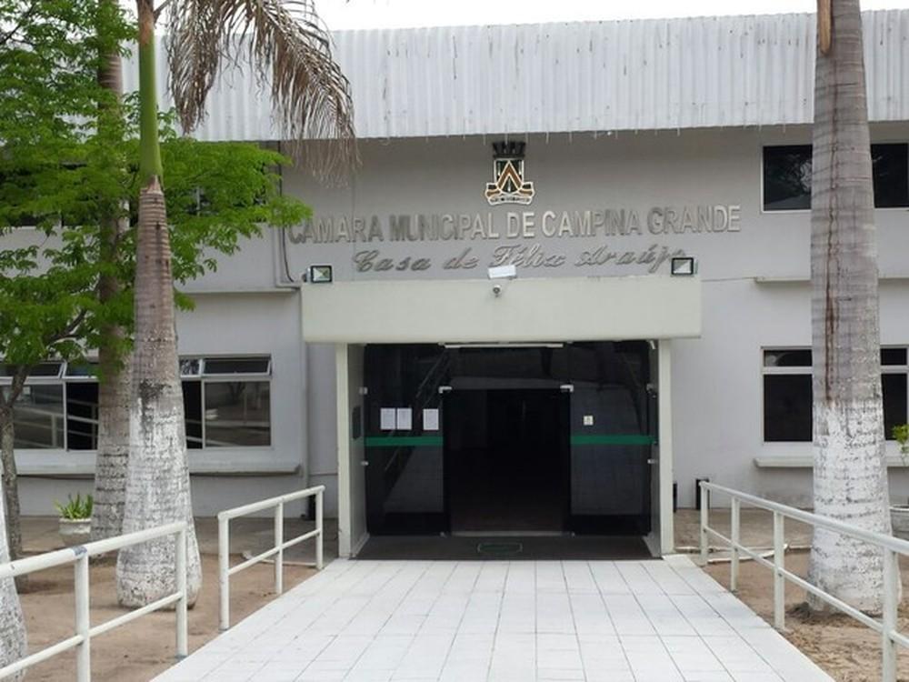 Câmara de Campina aprova projeto proibindo discurso sobre gênero nas escolas