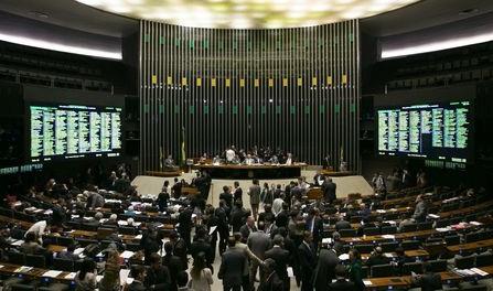 Congresso aprova crédito suplementar de R$248,9 bilhão para governo federal