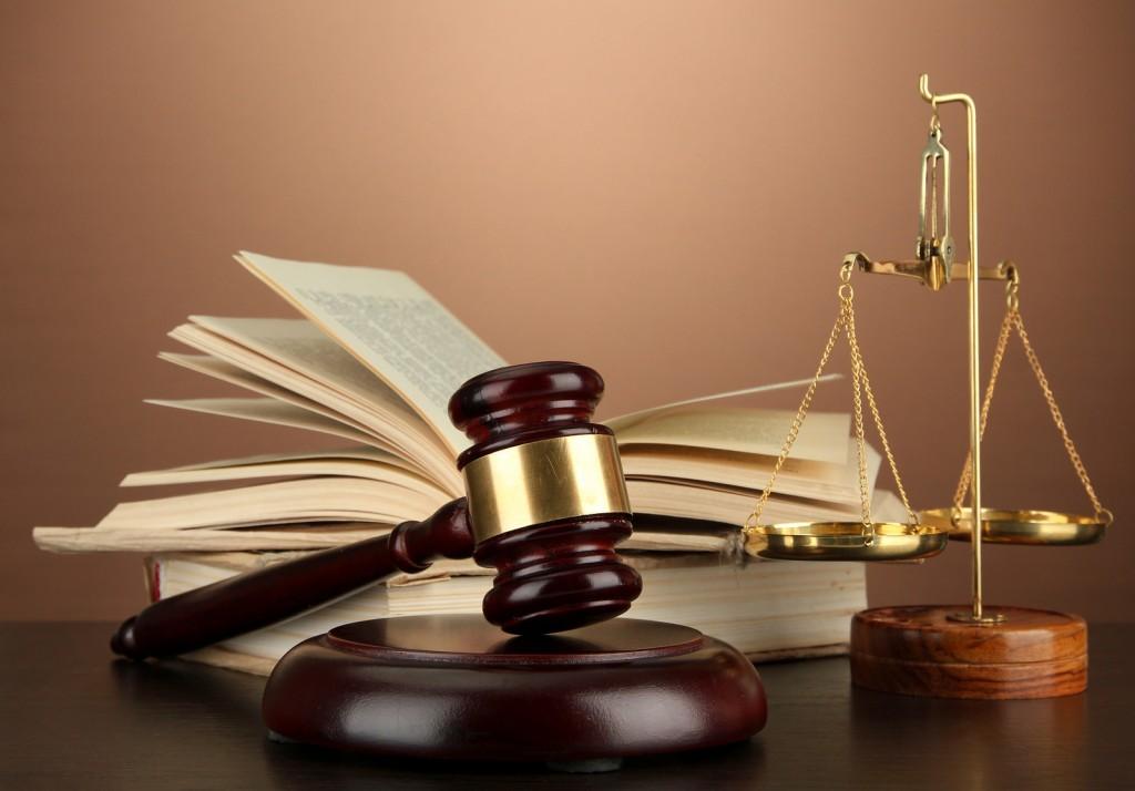 Audiência ouve nesta terça testemunhas de defesa de acusados de fraude no IPM
