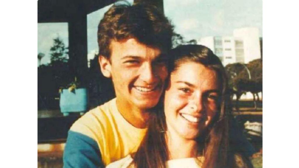 Brasileiro que matou com veneno, facadas e tiro a ex-namorada em 1987 é preso na Alemanha