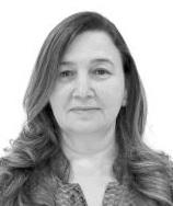Esposa de Wilson Santiago será segunda suplente de Veneziano