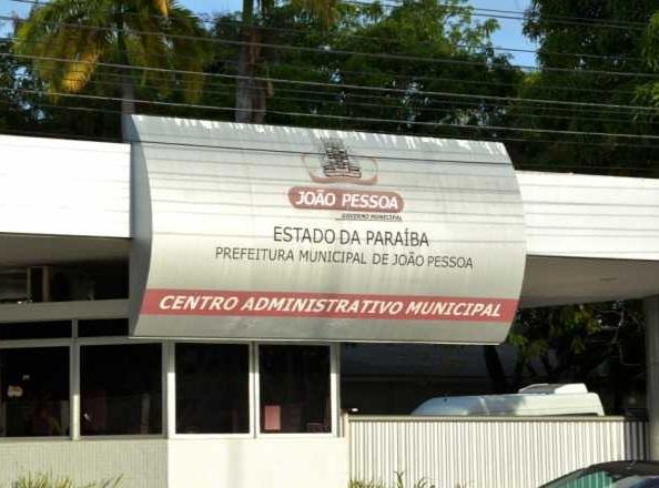 Secretários da PMJP são assaltados após caminhada de Lucélio em Cruz das Armas