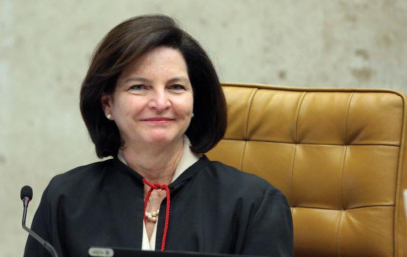 Fórum de segurança reúne Raquel Dodge, Marcelo Freixo e ex-ministro em JP