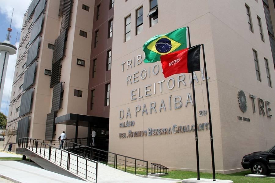 MP Eleitoral contesta 58 registros de candidaturas na Paraíba