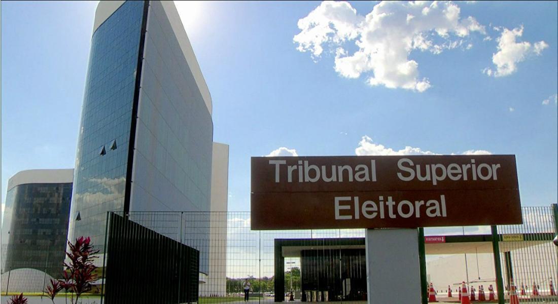 TSE publica registros e prazo para impugnar candidaturas é aberto