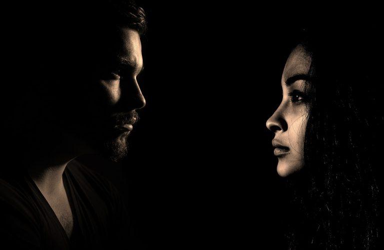 Fim de relacionamento: Como a hipnose pode diminuir o sofrimento