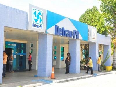 TCE julga irregular pregão do Detran para contratar empresa de placas