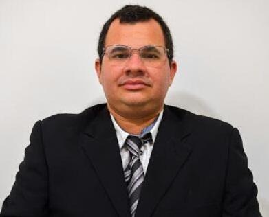 Prefeito Vitor Hugo rompe com vereador de Cabedelo e parlamentar emite nota