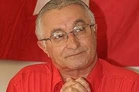 Frei Anastácio agradece votação e garante empenho pela eleição de Haddad