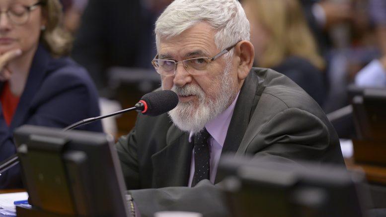 Comissão de Direitos Humanos aprova emendas ao orçamento da União para 2019
