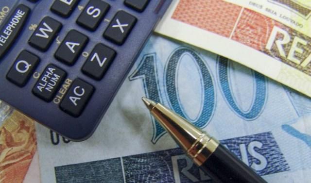 Governo corta Orçamento para cumprir meta de rombo de até R$ 159 milhões