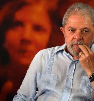 STJ julga nesta terça recurso de Lula contra condenação