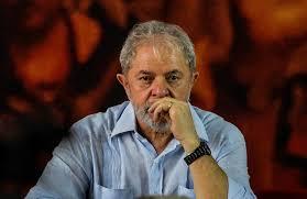 Por unanimidade, STJ reduz pena e Lula pode sair da prisão ainda neste ano