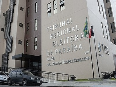 Justiça nega devolução de dinheiro encontrado em cueca no 1º turno da eleição