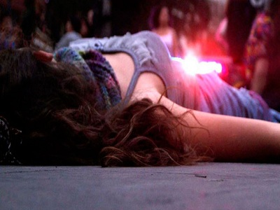 A epidemia de violência contra as mulheres no Brasil de Bolsonaro