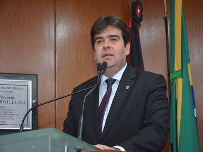 Projeto propõe teste vocacional para alunos da rede municipal de João Pessoa