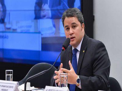 Comissão aprova fim do foro privilegiado para políticos e outras autoridades