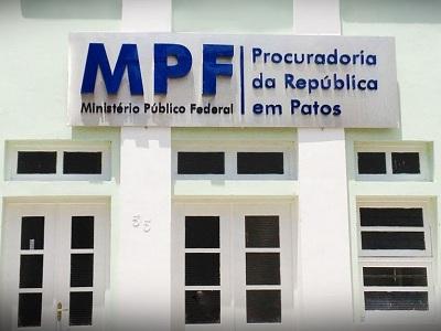 Operação Recidiva: MPF pede suspensão das atividades de quatro empresas envolvidas em fraudes