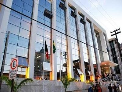 Gaeco e NGCSI promovem curso sobre gastos públicos para cidadãos