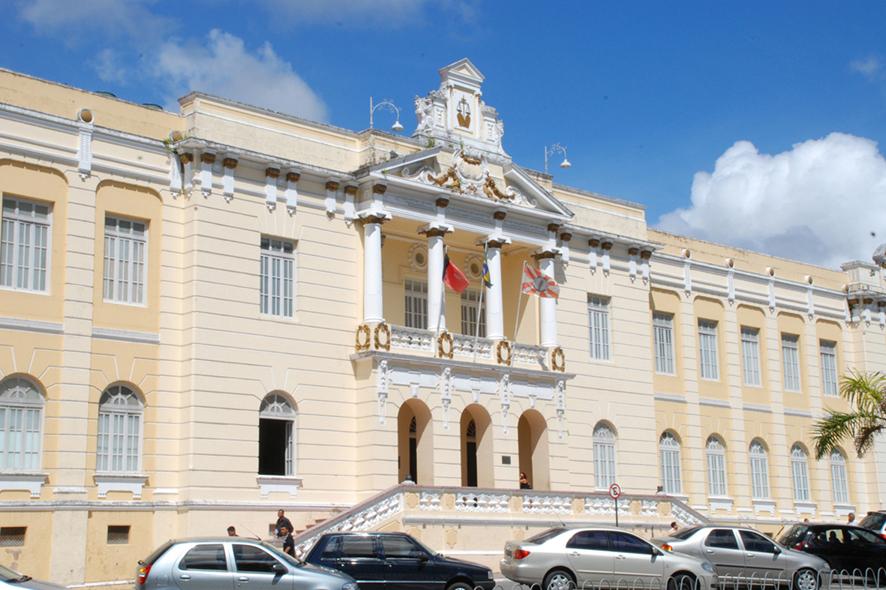 Tribunal de Justiça mantém decisão e ex-prefeito irá a júri popular por assassinato