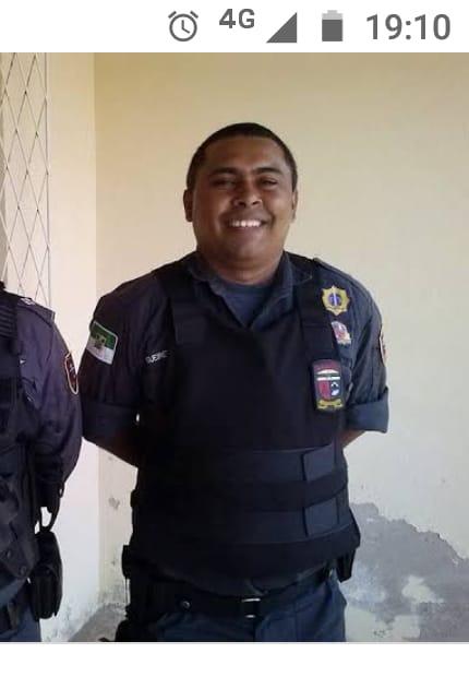 Ex-segurança de Fátima Bezerra relatou ameaças antes de ser assassinado