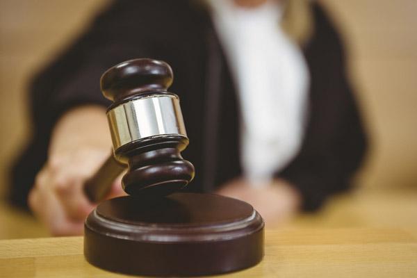 Ex-presidente da Câmara de Lucena é condenado por improbidade