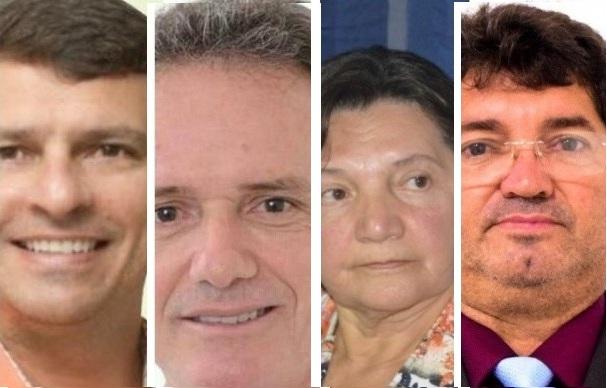 Candidatos a prefeitura de Cabedelo têm candidaturas atacadas por pedidos de impugnação