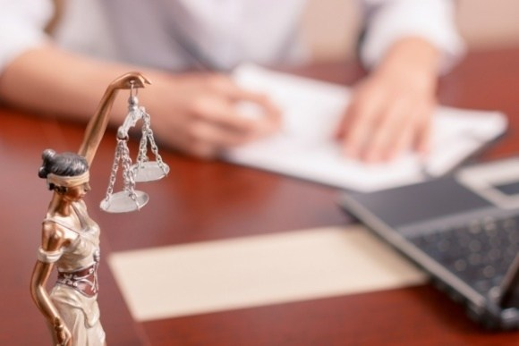 Justiça Federal na PB faz seleção de estágio para estudantes de Direito